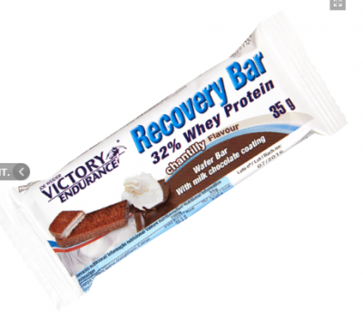 recovery-bar-chantilly-35-gr