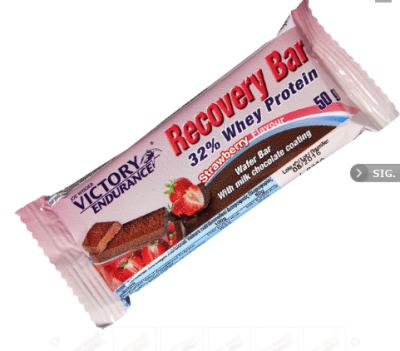 recovery-bar-fresa