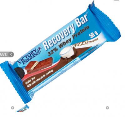 recovery-bar-yogurt-50-gr