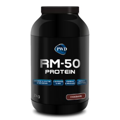 rm-50-protein-chocolate