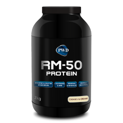 rm-50-protein-cookies-y-cream