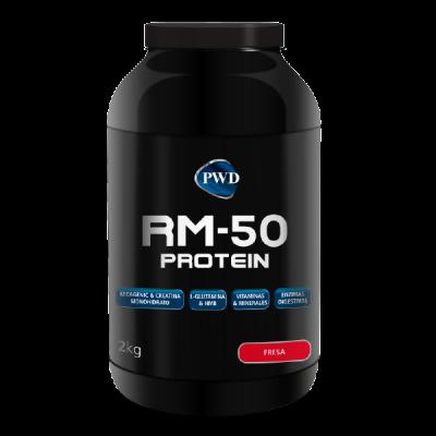 rm-50-protein-fresa