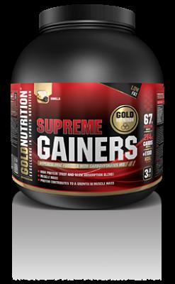 supreme-gainers