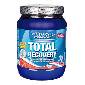 total-recovery