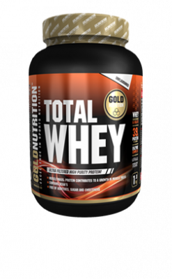 total-whey