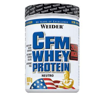 weider-cfm-wheyprotein-908grneutro