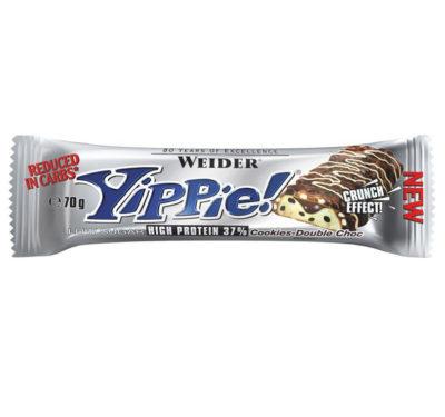 yippiebar-70grcookies-choco