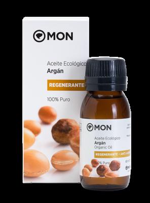 aceite-ecologico-argan