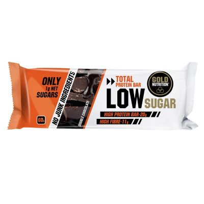 bar-low-sugar-60-g-doble-chocolate