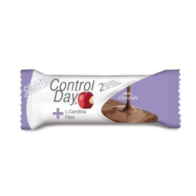 barritas-control-day-choco