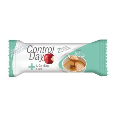 barritas-control-day-dulce-leche