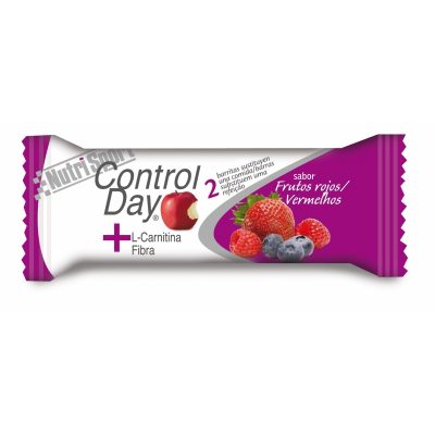 barritas-control-day-frutos-rojos