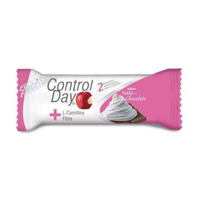 barritas-control-day-nata-choco