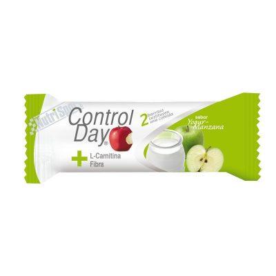 barritas-control-day-yogur-manzana
