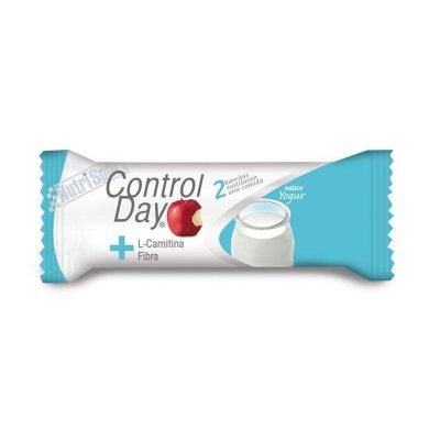 barritas-control-day-yogurt