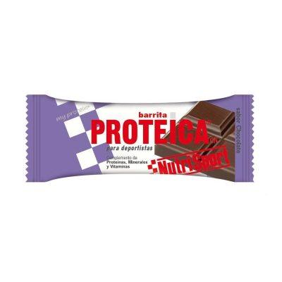 barritas-proteicas-choco