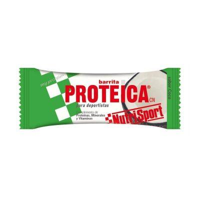 barritas-proteicas-coco