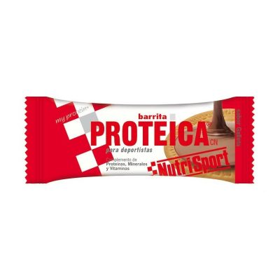 barritas-proteicas-galleta