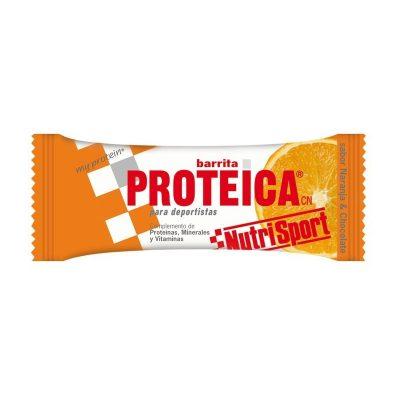 barritas-proteicas-naranja