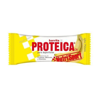 barritas-proteicas-platano