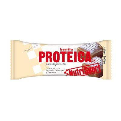 barritas-proteicas-toffe