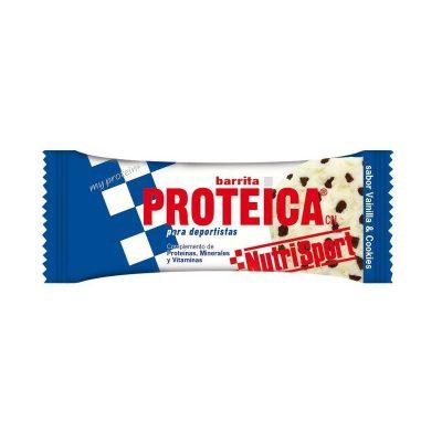barritas-proteicas-vainilla-cookies