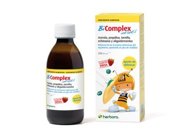bicomplex-infantil_53416