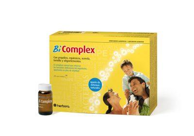 bicomplex_17264