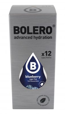 box-bolero-blueberry_12_face