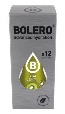 box-bolero-kiwi_12_face