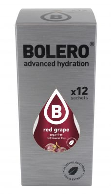 box-bolero-red-grape_12_face