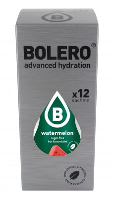 box-bolero-watermelon_12_face