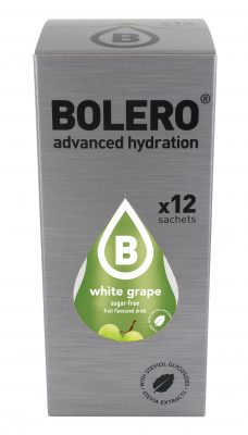 box-bolero-white-grape_12_face
