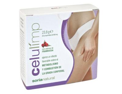 celulimp-soria-natural