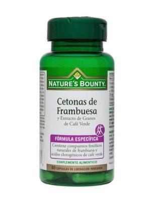 cetonas-de-frambuesa-cafe-verde-natures-bounty