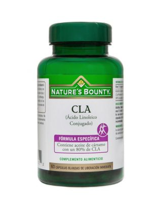 cla-natures-bounty