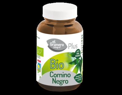 comino-negro-bio-60-cap