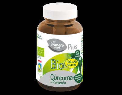 curcuma-pimienta-bio