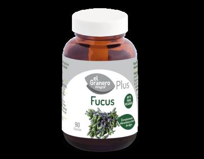 fucus-90-cap