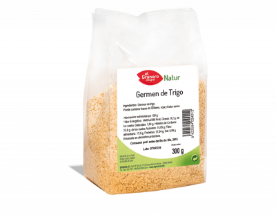 germen-de-trigo-300-g