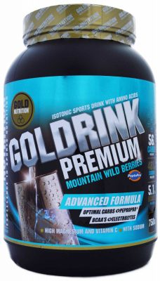 goldrink-premium-mountain-wild-berries