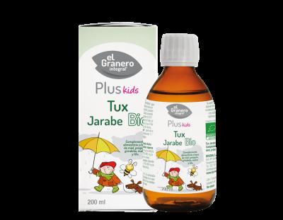 jarabe-tux-vias-respiratorias