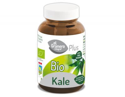 kale-bio-90-cap