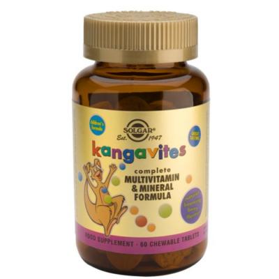kangavites_frutas_del_bosque_60_comprimidos_masticables