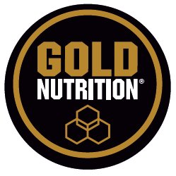 logo-gold-nutrition-escudo