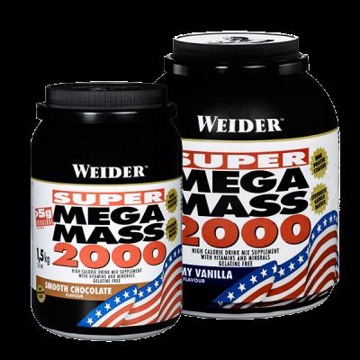 mega-mass-2000
