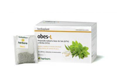 obes-l_55453