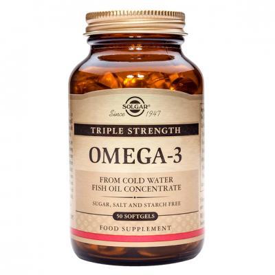 omega-3-triple-concentracion-50-perlas-0