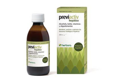previactiv-hepatico_64829