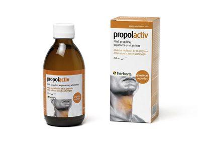 propolactiv-jarabe_33491
